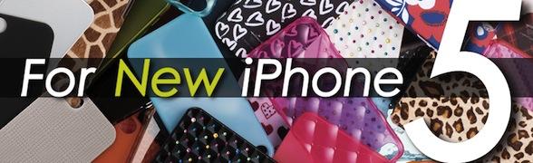 iPhone 5s �A�N�Z�T���[