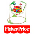 Fisher Price �t�B�b�V���[�v���C�X