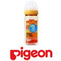 PIGEON ピジョン