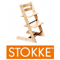 STOKKE(XgbP)
