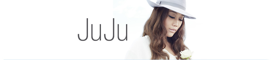 JUJUの画像 p1_1