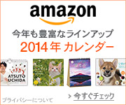 http://g-ec2.images-amazon.com/images/G/09/2013/books/associates/calendar_180_150._V358481502_.jpg