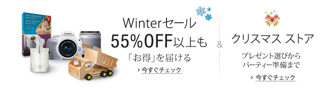 winter_sale_bunkbed_winter_sale._V319062623_.jpg