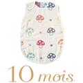 10mois(ディモワ)ストア