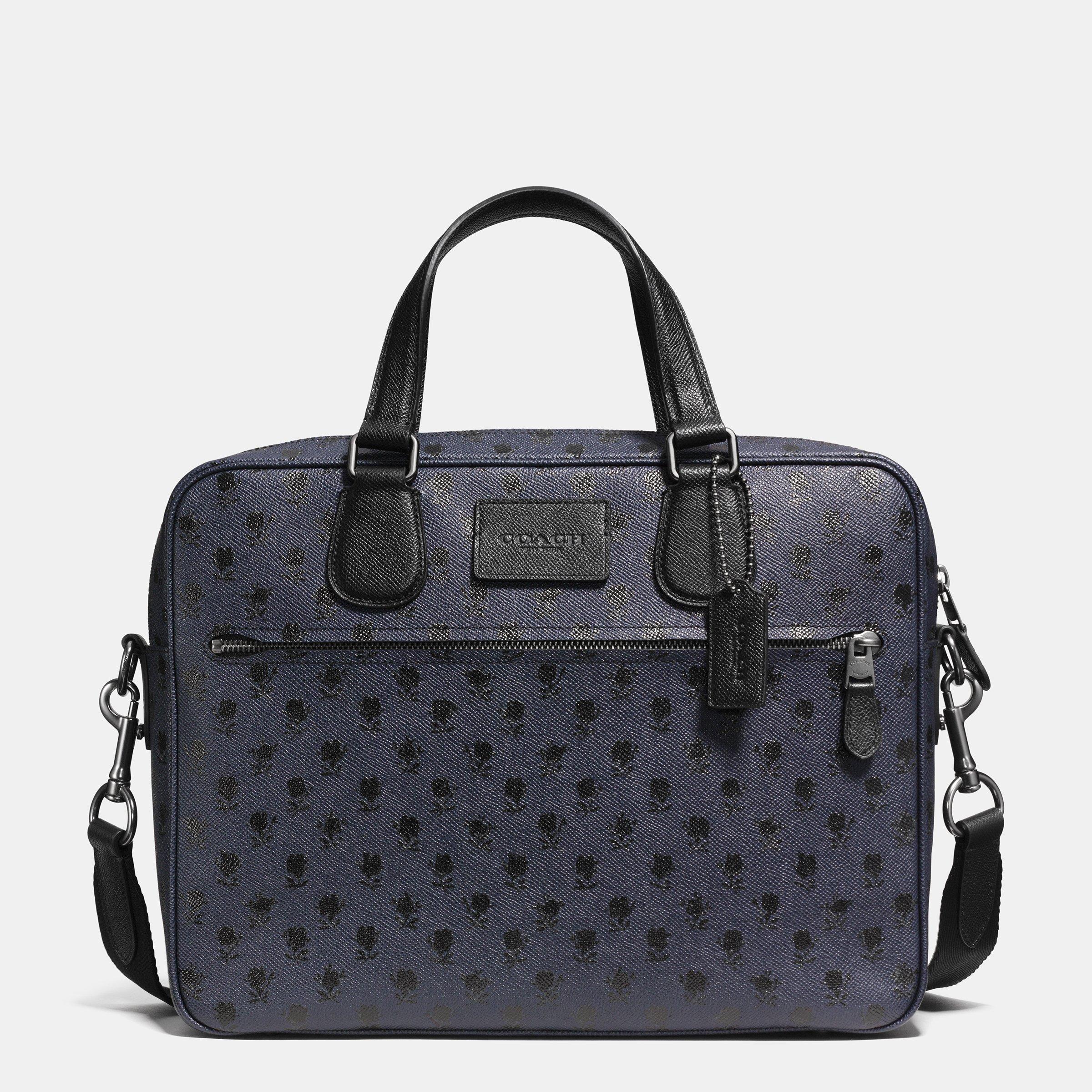 Men's Bag&Wallet