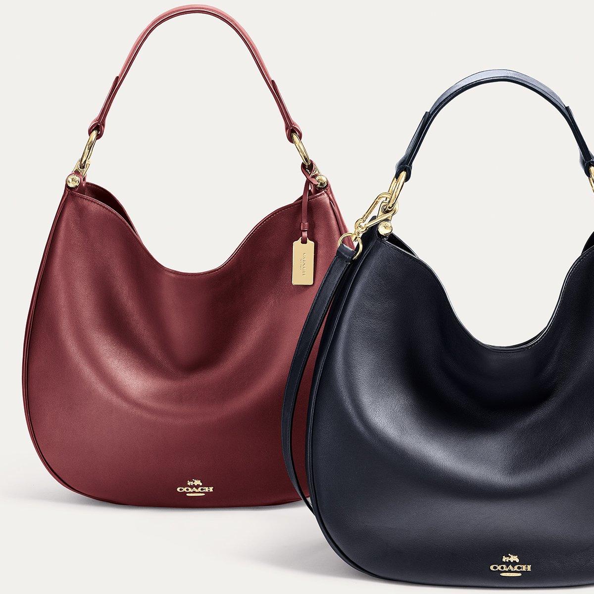 Women's Bag&Wallet
