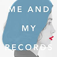 ME AND MY RECORDS