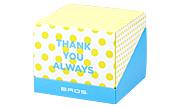 BROS(ブロス) 父の日オリジナルBOX入り
