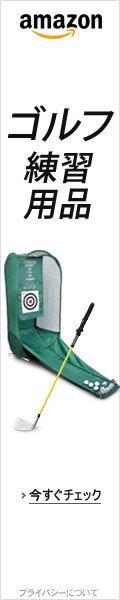 ゴルフ練習用品 ストア