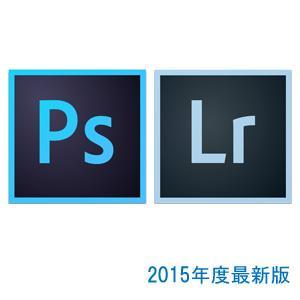 http://www.amazon.co.jp/Creative-フォトグラフィプラン(Photoshop-Lightroom)-2015年度版-12か月版-ダウンロードコード/dp/B00M3X5STU