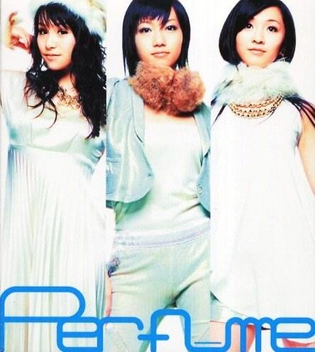 amazon.co.jp「Perfume~Complete Best~(DVD付) 」商品詳細