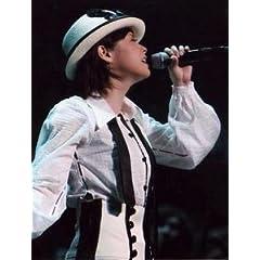 松浦亜弥コンサートツアー2008