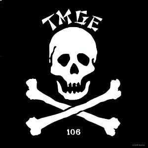 TMGE 106