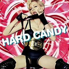 ハード・キャンディー