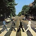 The Beatles: Abbey Road / ザ・ビートルズ: アビイ・ロード