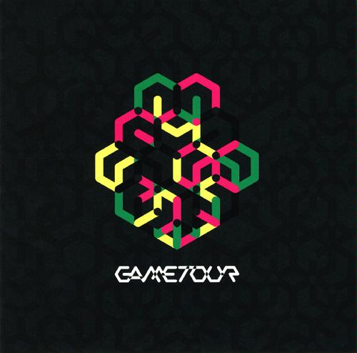 amazon.co.j「Perfume First Tour 『GAME』」商品詳細