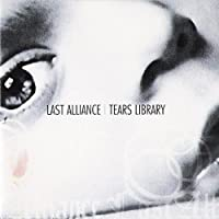 TEARS LIBRARY