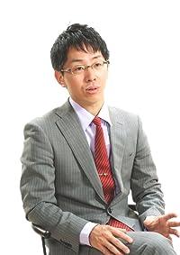 ヒロ前田 の画像