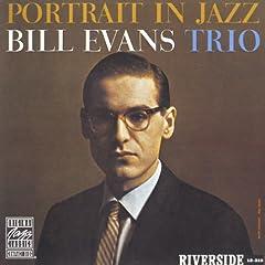 Bill Evans Trio ビルエヴァンス トリオ画像
