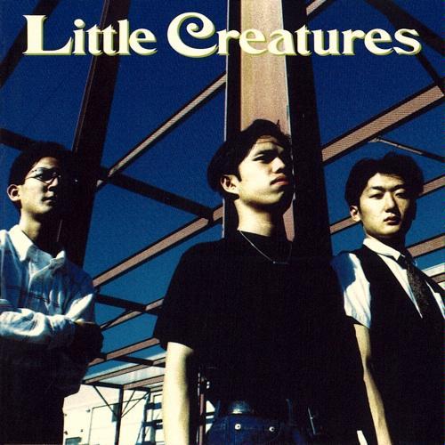 Little Creatures