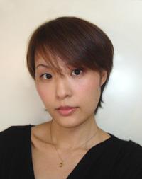 日馬 紀子 の画像