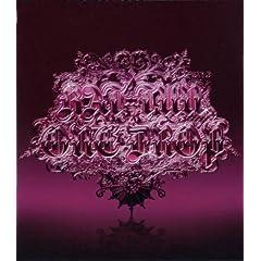 ONE DROP [通常盤] [CD]