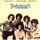 �W���C�t���E�W���[�N�{�b�N�X�E�~���[�W�b�N/�u�M�[(Joyful Jukebox Music/Boogie)/�W���N�\��5(Jackson 5)