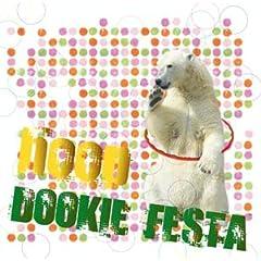 DOOKIE FESTA