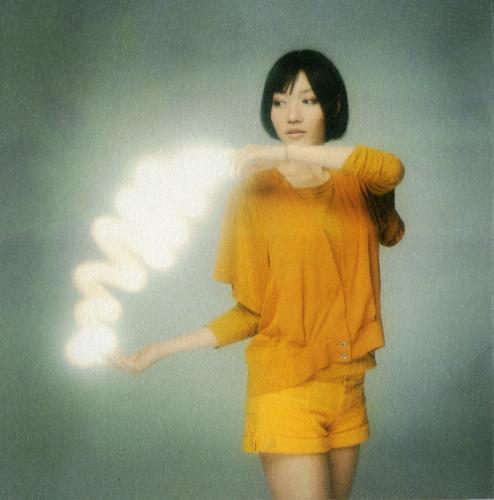 Perfumeの画像を張っていくスレ3YouTube動画>35本 ニコニコ動画>5本 ->画像>2180枚