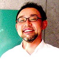 岡田吉弘 の画像
