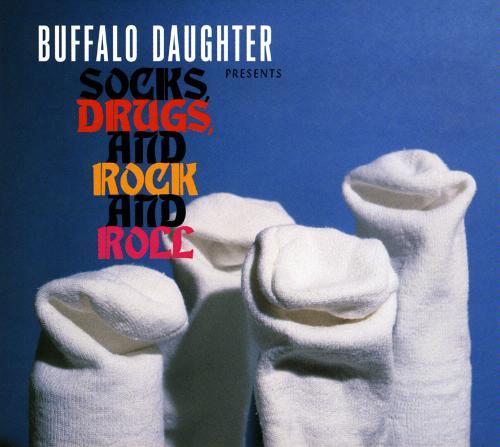 Socks Drugs & Rock & Roll