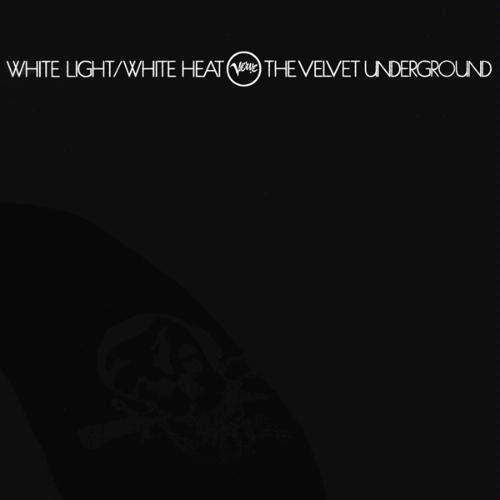 White Light White Heat