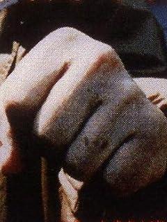 次の選挙で国民の怒りの鉄槌が下る!!日本をダメにした「亡国政治家9人」の全悪行 vol.1