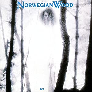 Trio Rococo: Norwegian Wood