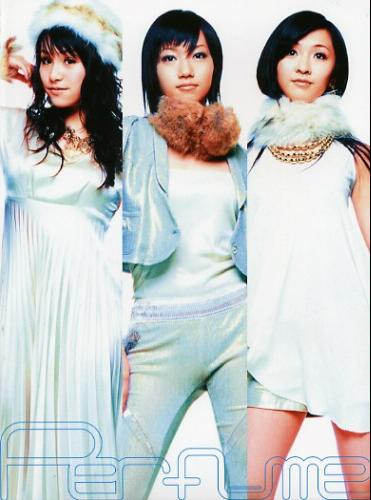 amazon.co.jp「Perfume~Complete Best~(DVD付) [Limited Edition]」商品詳細