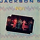 ジョイフル・ジュークボックス・ミュージック/ブギー(Joyful Jukebox Music/Boogie)/ジャクソン5(Jackson 5)