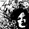 Adore(初回限定盤)(DVD付)
