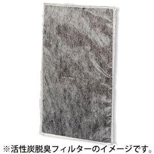 アイリスオーヤマ 人感センサー付セラミックヒーター JCH-122T