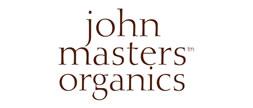 johmmastersorganics