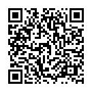 アマゾンモバイル アダルトストア