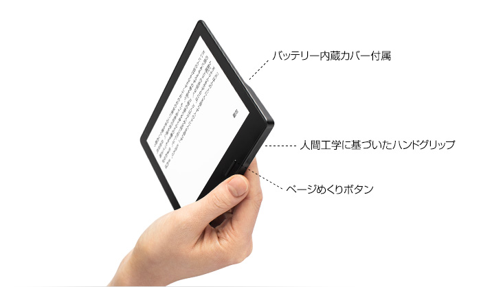 http://g-ec2.images-amazon.com/images/G/09/kindle/dp/2016/kws/kw-feature-ergonomic-design._CB276696000_.jpg