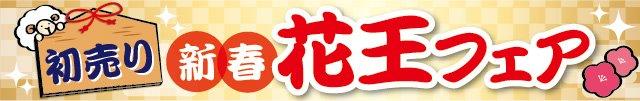 日亚:花王KAO精选日化商品2500日元立减500日元优惠码