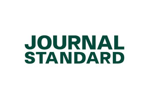 JOURNAL STANDARD(W[iX^_[h)