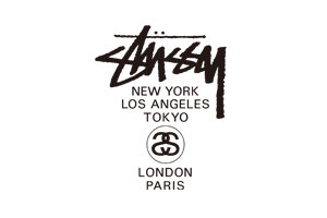 STUSSY(Xe[V[)