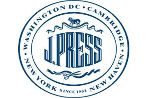J. Press(J・プレス)