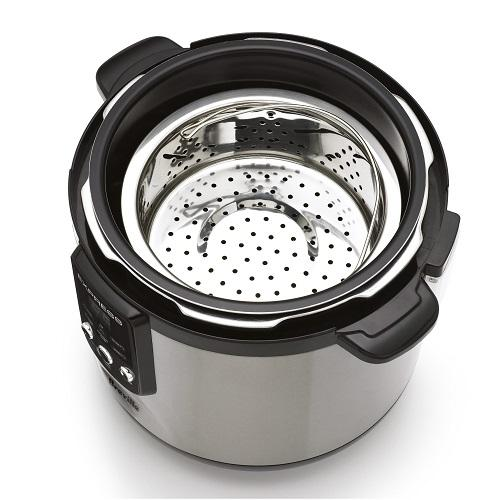 how to cook tender meat in a pressure cooker