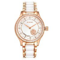 女表| Women's Watches