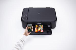 Pared Travl Casa Cargador de Batería para Kyocera BP-1500S Yashica Contax TVS Digital