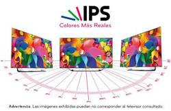 PANEL IPS CON COLORES MÁS REALES