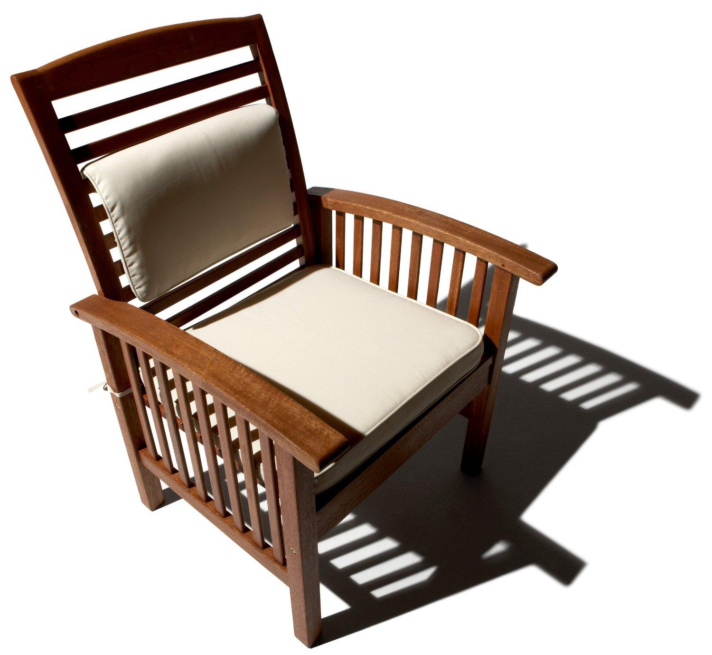 Como hacer cojines para sillones sharemedoc - Hacer cojines para sillas ...